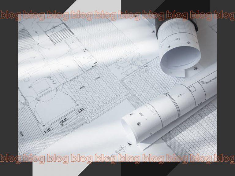 projeto luminotécnico